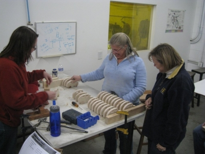 2009 Santas Club Workshop_12