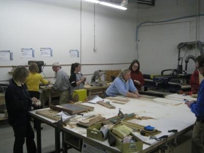 2009 Santas Club Workshop_7